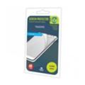 Защитные пленки для мобильных телефоновGlobalShield LG L70 Dual D325 глянцевая (1283126460647)