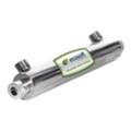 Фильтры для водыECOSOFT HR-60