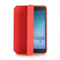 Xiaomi Smart Case for MiPad 2 Red (1154800002)