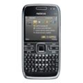 Мобильные телефоныNokia E72