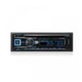 Автомагнитолы и DVDAlpine CDE-196DAB