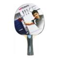 Ракетки для настольного теннисаbutterfly Zhang Jike Silver