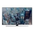 ТелевизорыSamsung UE65JU7080T