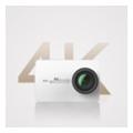 Xiaomi Yi 4K Action Camera 2 Pearl White