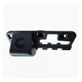Камеры заднего видаPrime-X CA-9540 (Honda civic 2009+)