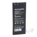 Аккумуляторы для мобильных телефоновHuawei HB4742A0RBW (2400mAh)