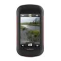 GPS-навигаторыGarmin Montana 680