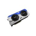 ВидеокартыPalit GeForce GTX 1080 GameRock (NEB1080T15P2-1040G)