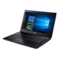 НоутбукиAcer Aspire V 13 V3-372-P5RL (NX.G7BEP.011)