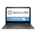 НоутбукиHP Spectre x360 13-4109ur (Y6H09EA)