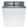 Посудомоечные машиныBosch SMV 45GX02 E