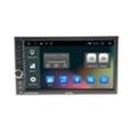 CYCLON MP-7089 GPS AND
