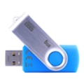 GoodRAM 8 GB Twister Navy Blue (UTS2-0080NBBBB)