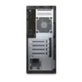 Dell OptiPlex 3050 MT (210-MT3050-i3W)