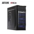 Настольные компьютерыARTLINE Gaming X55 (X55v11)