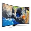 ТелевизорыSamsung UE49MU6272U