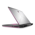 Ноутбуки Alienware 15 (A571610S1NDW-53) Grey