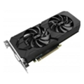 ВидеокартыGainward GeForce GTX 1060 3GB (426018336-3798)