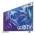 ТелевизорыSamsung QE55Q6FAM