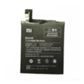 Xiaomi BM46 (4000mAh)