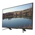 ТелевизорыSony KDL-43WF660