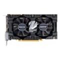 ВидеокартыInno3D GeForce GTX 1070 HerculeZ X2 V4 (N1070-4SDV-P5DS)
