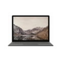 Ноутбуки Microsoft Surface Laptop Graphite Gold (DAL-00019)