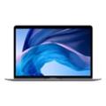 "НоутбукиApple MacBook Air 13"" Space Gray 2018 (MRE82)"