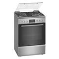 Кухонные плиты и варочные поверхностиBosch HXS59AI50Q