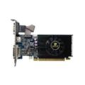 Manli GeForce GT 730 (M-NGT730/5R7LHDLP)
