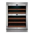 ХолодильникиCaso WineChef Pro 40