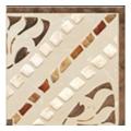 Керамическая плиткаPamesa Giro Reno 15x15