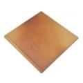 Керамическая плиткаCerrad Autumn leaf 30x30