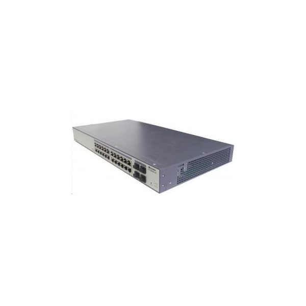 Huawei S1700-52GFR-4P-AC