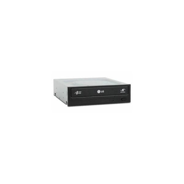 LG GH22NS50 Black