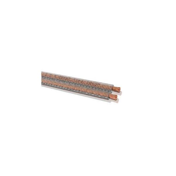 Oehlbach Speaker Wire 40