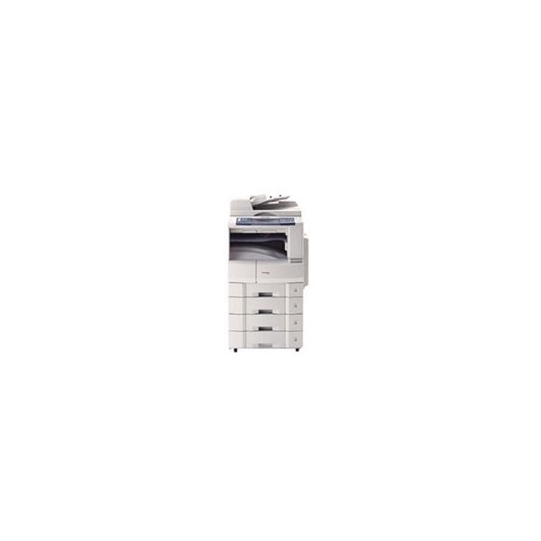 Panasonic DP-2330
