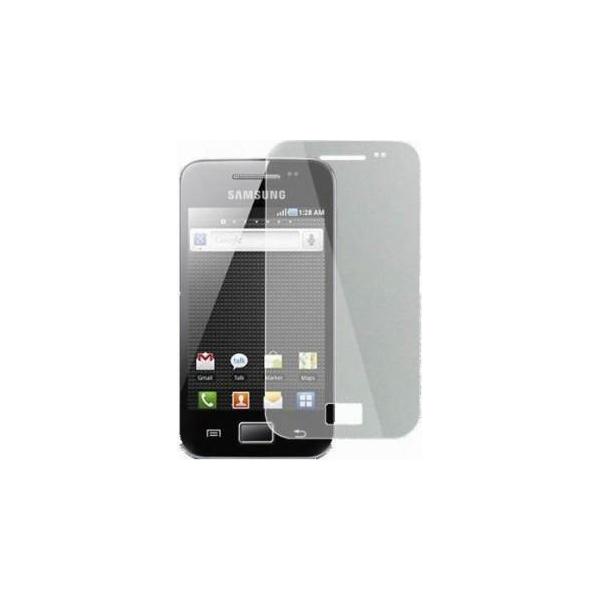 Samsung ADPO  S5830 Galaxy Ace ScreenWard