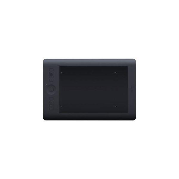 Wacom Intuos Pro M (PTH-651-RUPL)