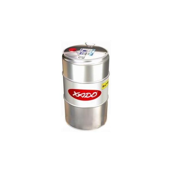 XADO DOT-4 60л