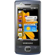 Samsung GT-B7300 OmniaLITE