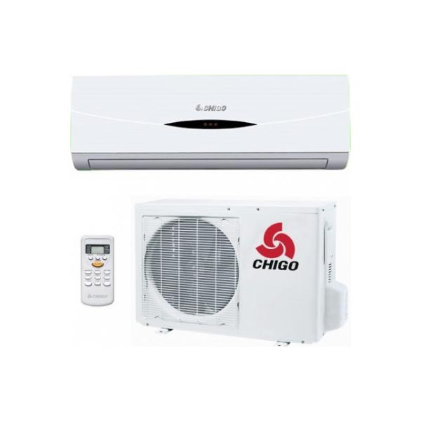 Chigo CS H3-V95AH4