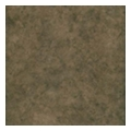 Керамическая плиткаStarGres Boston brown 333x333