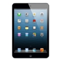 Apple iPad Mini Wi-Fi + 4G 128 GB Black