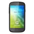 Мобильные телефоныGigabyte GSmart Tuku T2