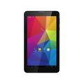 ПланшетыTexet NaviPad TM-7049 3G