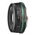 ОбъективыPentax SMC DA 70mm f/2.4 Limited