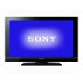 ТелевизорыSony KDL-32BX321