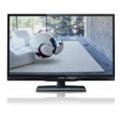 ТелевизорыPhilips 20PFL3108H