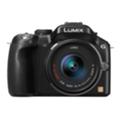 Цифровые фотоаппаратыPanasonic Lumix DMC-G5 body